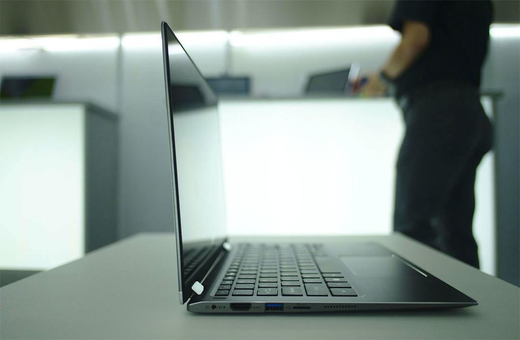 Permalink to Las ventas de ordenadores aumentan por primera vez en seis años: un ligero crecimiento que rompe con una larga racha