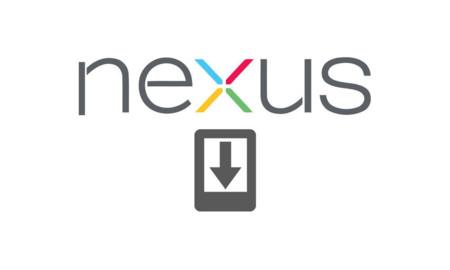 Cómo instalar Android N Developer Preview en tu Nexus