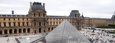 Los nueve museos que deberías visitar por lo menos una vez en la vida