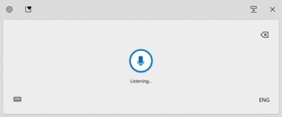 Voicetypingkeyboard 1024x427