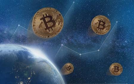 Bitcoin World