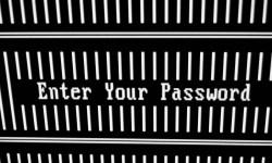Esta web te permite generar contraseñas seguras, y a tu gusto, con un simple click
