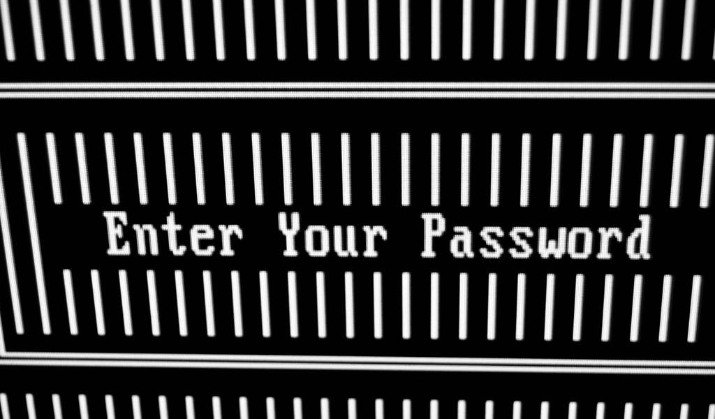 Esta web(www) te acepta producir passwords seguras, y a tu gusto, con un simple click