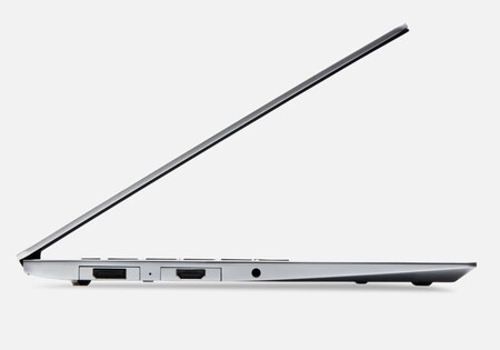 Framework Laptop 2