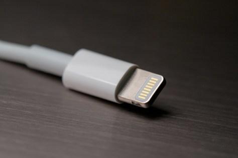 Verdades y mentiras sobre cargar y descargar la batería de tu iPhone o iPad