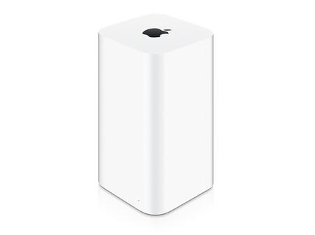 Apple abandona el mercado de los routers: adiós AirPorts y