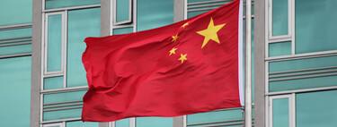 China, en busca del liderazgo tecnológico: el ambicioso plan a 5 años enfocado en IA, biotecnología, exploración espacial y más