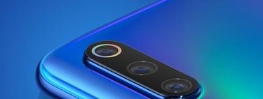 Cuando los megapíxeles no importan (tanto): estas pueden ser las claves del móvil fotográfico perfecto