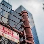 Las Fintech empiezan ya a comerse el mercado, y la más importante ataca desde China #Katecon2006