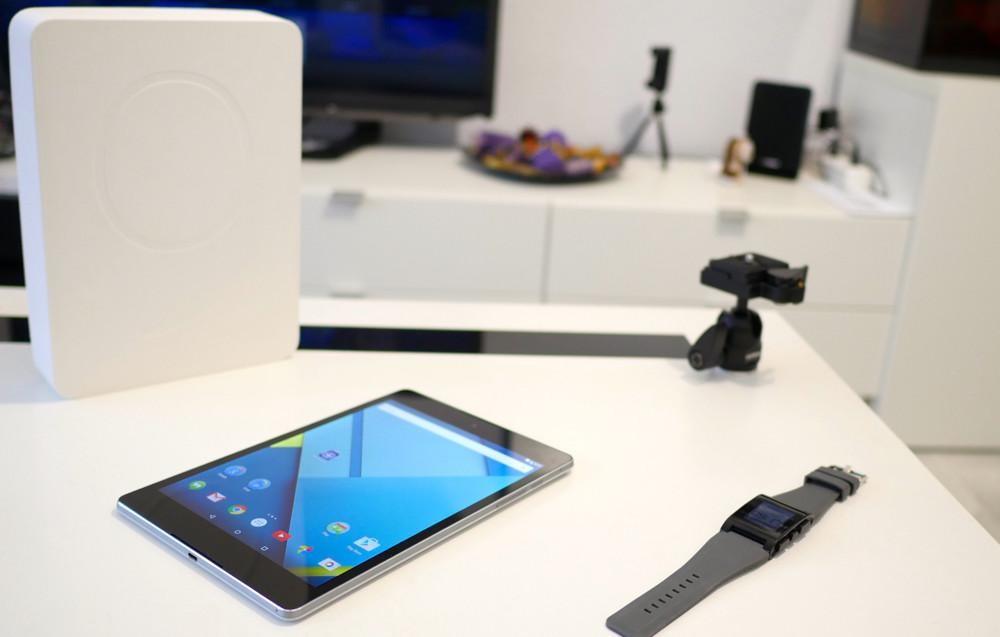 Nexus6 01