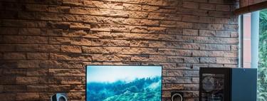 Mitos y realidades de los monitores a 144 Hz