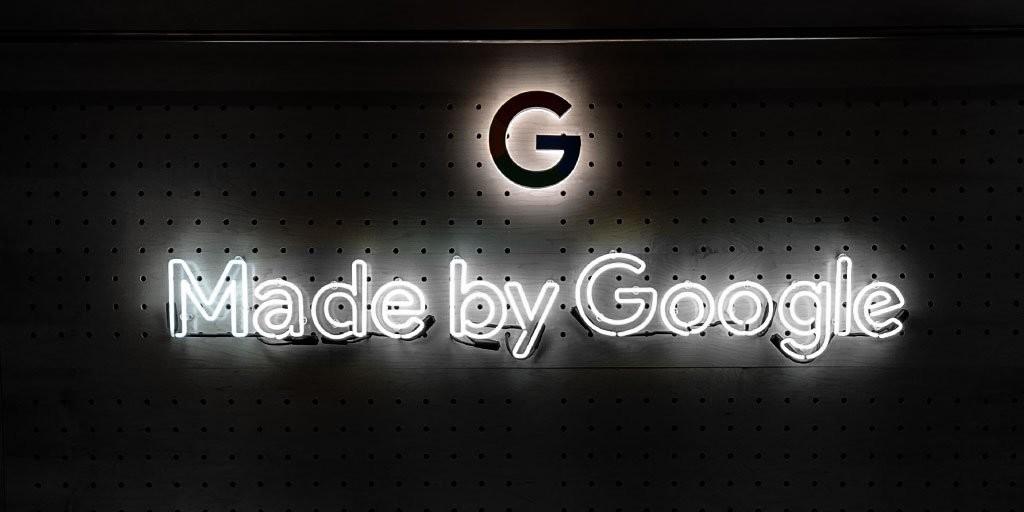 Permalink to Google Pixel 3, 3 XL y más: sigue la presentación en directo y en vídeo de hoy