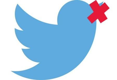 Twitter Mute