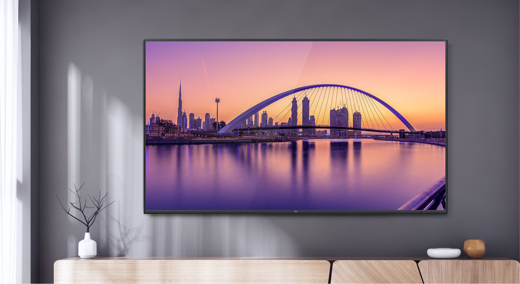 """Permalink to Los televisores Xiaomi llegarán """"próximamente"""" a España: esto es todo lo que ofrece el catálogo actual de las Mi TV en China"""