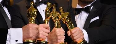 Las 43 sorpresas y decepciones que nos dejan las nominaciones a los Óscar 2019