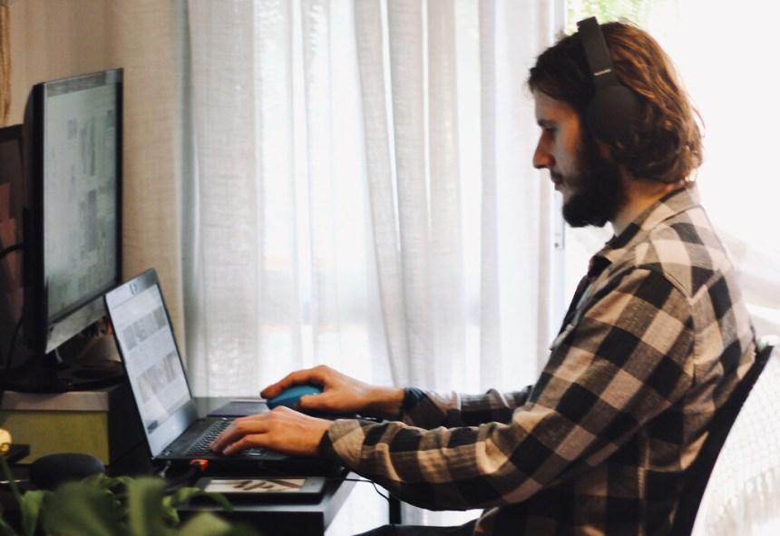 Las mejores webs con generadores de sonido para recrear diferentes ambientes sonoros al trabajar desde casa