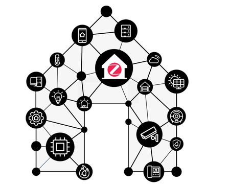 Zigbee All Hubs Initiative Ecosistemas Iot1