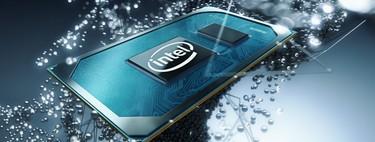 El futuro de Intel están en Tiger Lake, sus gráficas dedicadas Xe y un (confuso) Thunderbolt 4