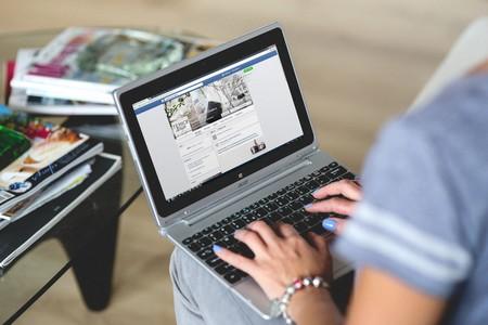 Hands Woman Laptop Notebook 1