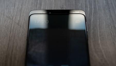 Xiaomi Mi Mix 3 Modulo 02