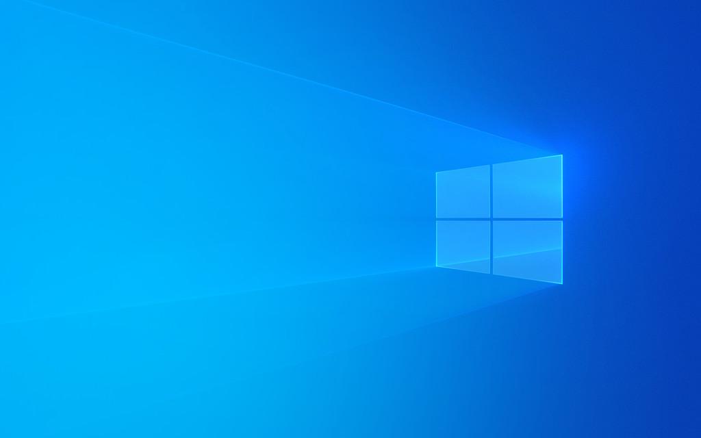 Las cinco mejores características de la Windows 10 May 2019 Update