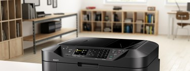 In Search of the Perfect Printer (That Doesn't Exist)