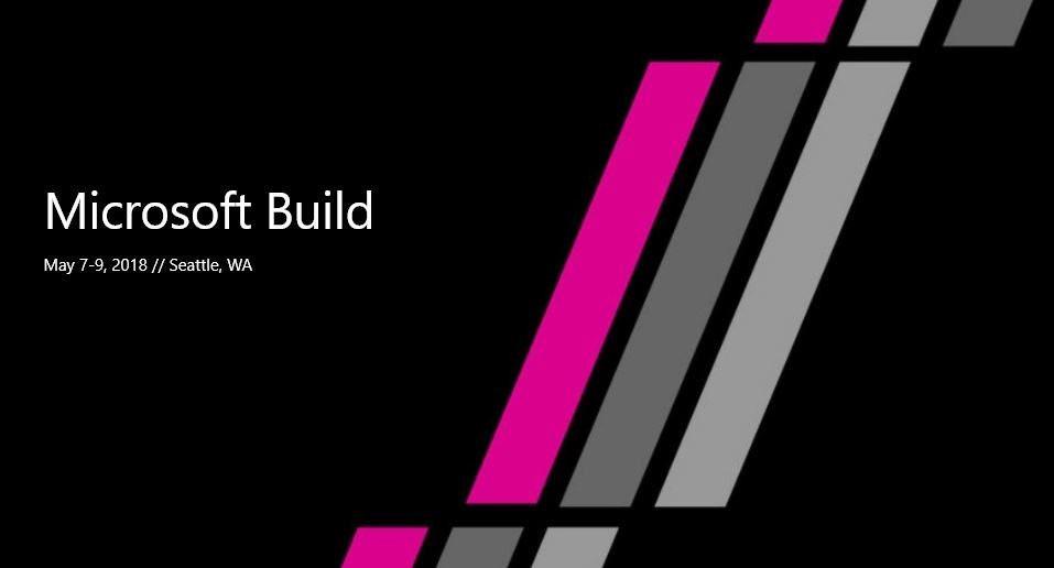 Permalink to Microsoft Build 2018: todo lo que esperamos ver en el evento para desarrolladores