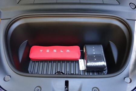 Teslamodelymaletero2