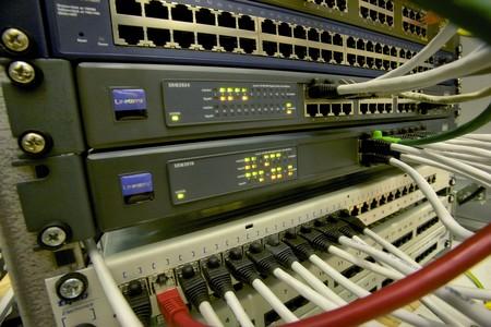 Network 197300 1280