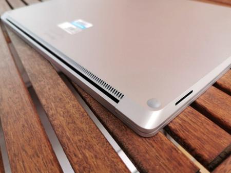 Surface Laptop 3 7