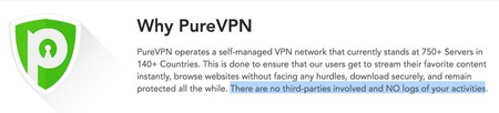 Why Purevpn Is The Best Vpn Provider Of All 2