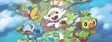 De Kanto a Galar: en qué lugares del mundo real se inspiran las ocho regiones de Pokémon