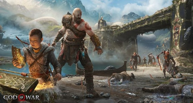 God Of War Key Concept Art Marek Okon 005 680x363