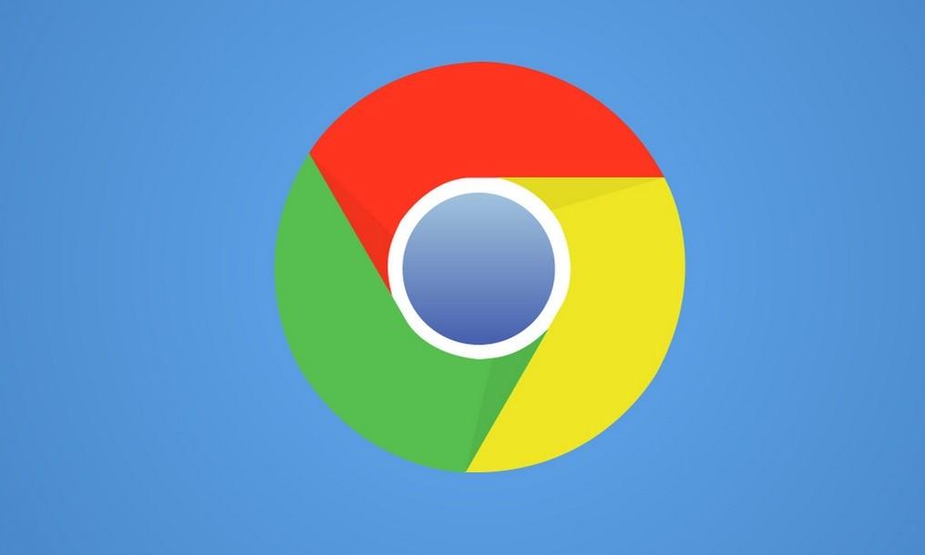 Google da marcha atrás: Chrome® 70 admitirá desactivar el login forzado y eliminará las cookies (de verdad)