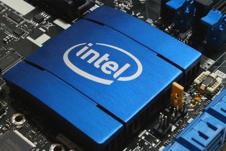 Intel Modern Drivers