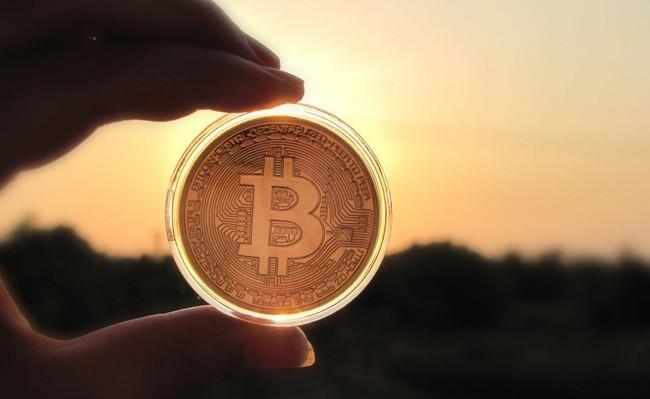 Permalink to La energía necesaria para minar un bitcoin es la misma que gasta un hogar en un mes, según ING