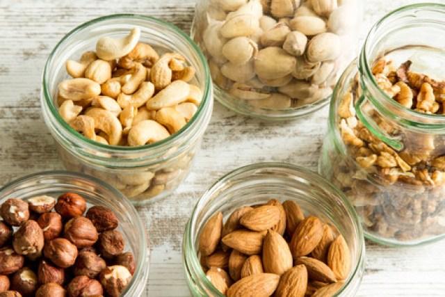 frutos-secos-saludables