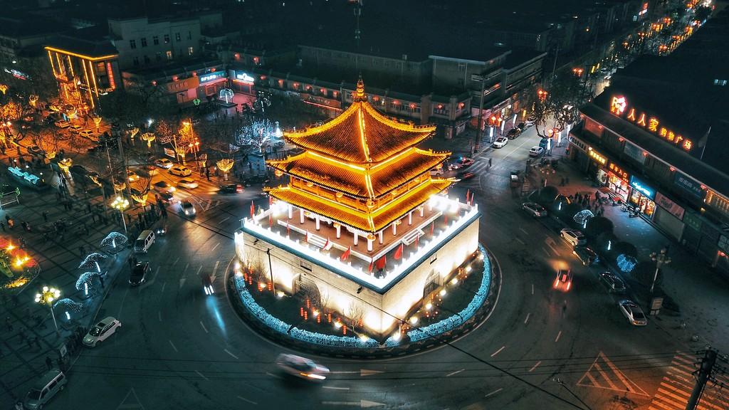 Permalink to China y la visión del colectivismo. O por qué los chinos tienen una visión positiva de la copia