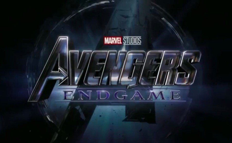 El esperadísimo tráiler de 'Vengadores: Endgame' ya esta aquí