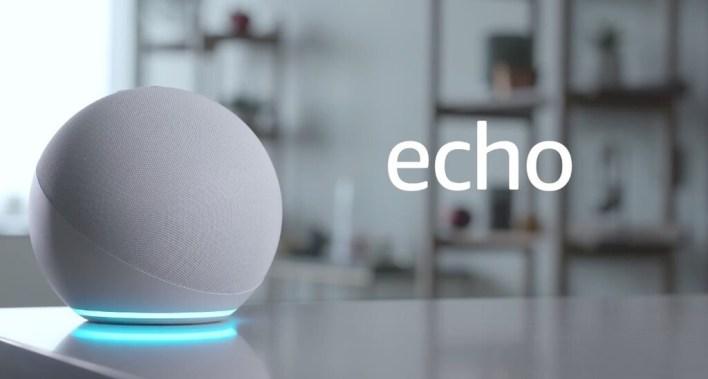Nuevos Amazon Echo y Echo Dot: los nuevos altavoces de Amazon ahora son esféricos y tienen una versión para niños