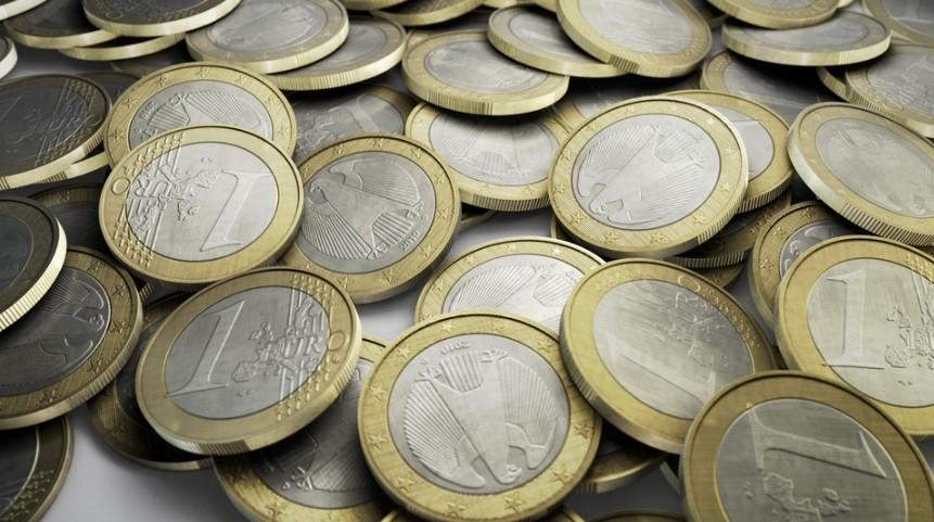 Alemania insiste en la obligación de un impuesto global para las tecnológicas que evite trucos fiscales