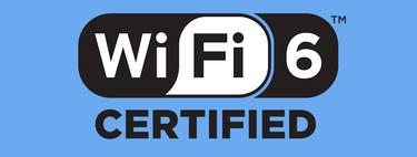 Qué es Wi-Fi 6 y qué mejorías tiene con respecto a la versión(estable) anterior
