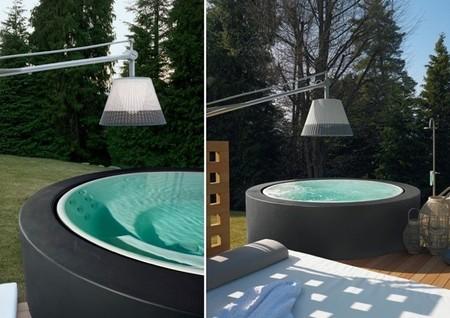 mini pool 1