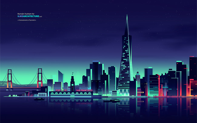 Wallpapers Abduzeedo