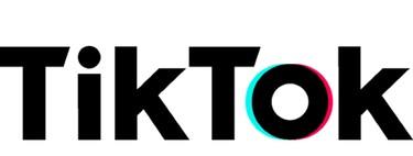Trucos TikTok: 31 trucos (y algún extra) para exprimir al máximo la red social