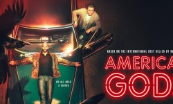 """La segunda temporada de 'American Gods' ya tiene tráiler y fecha de estreno: """"todos necesitamos a un salvador"""""""