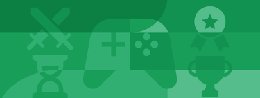 Los 91 mejores games <stro data-recalc-dims=