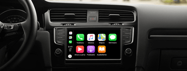 CarPlay radio buying guide (2019): 8 types of install on your car