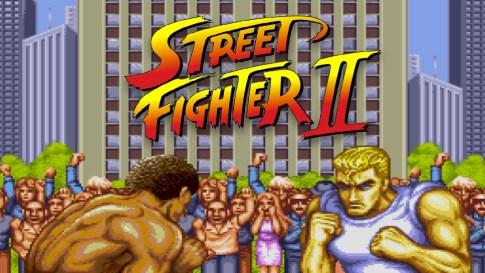 El salseo de 'Street Fighter II': las polémicas en torno al racismo, el  sexismo y una