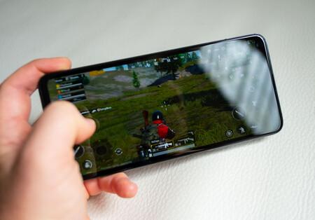 Xiaomi Mi 10t Pro 03 Juego